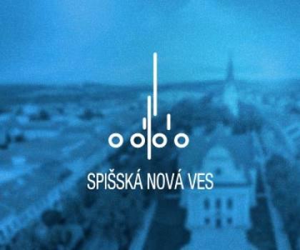 Východniari VŠMU | spisskanovaves.eu