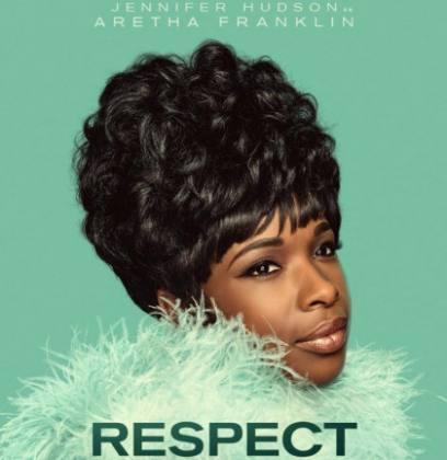 Filmový klub / Respect | spisskanovaves.eu