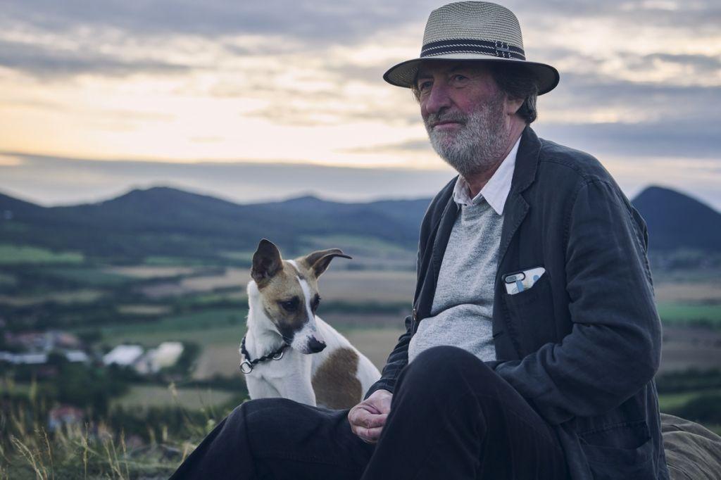 Filmový klub / Gump – pes, ktorý naučil ľudí žiť | spisskanovaves.eu