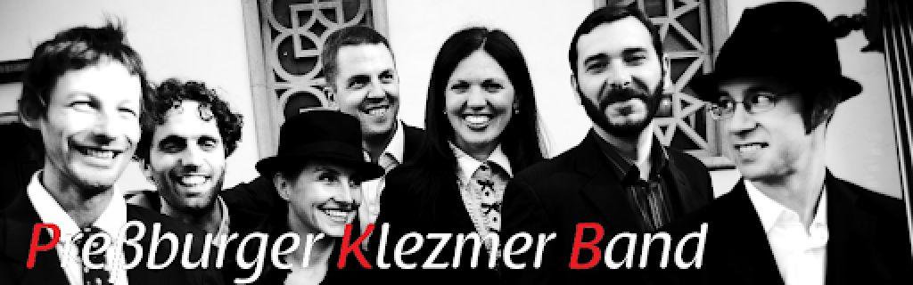 Koncert Preßburger Klezmer Band   spisskanovaves.eu